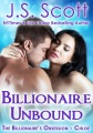 21941-billionaire2bunbound257echloe